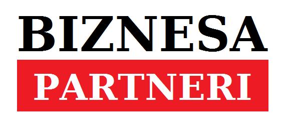 Biznesa Partneri